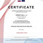 Tt14001_certificate