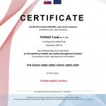 Tt18001_certificate